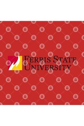 TatFast Ferris State University Kupa 2