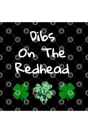 TatFast Dibs On The Redhead Kupa 2