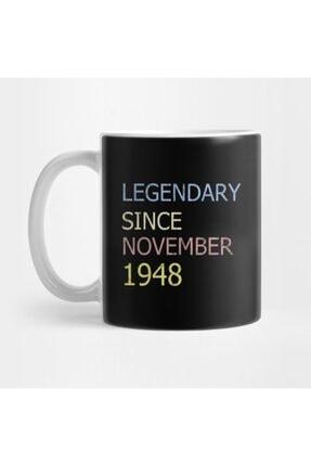 TatFast Legendary Sınce November 1948 Kupa 0