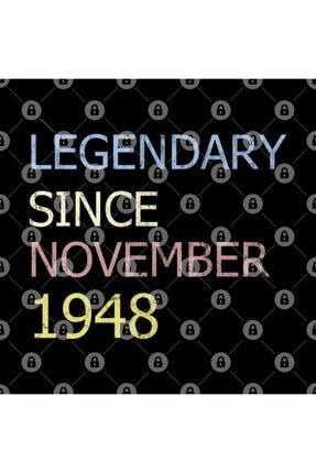TatFast Legendary Sınce November 1948 Kupa 2