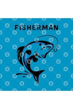 TatFast Fisherman Kupa 2