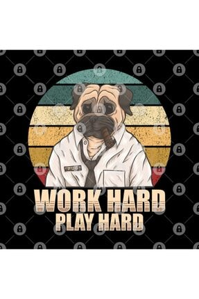 TatFast Work Hard Play Hard Kupa 2