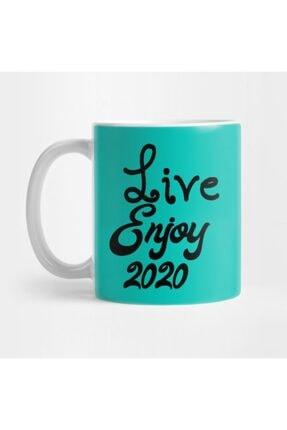 TatFast Live Enjoy 2020 Kupa 0