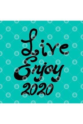 TatFast Live Enjoy 2020 Kupa 2