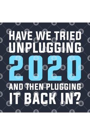 TatFast Plug 2020 Back In Kupa 2