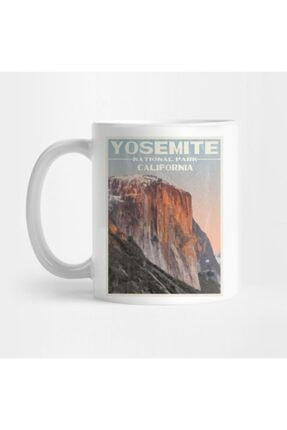 TatFast Yosemite Worn Kupa 0