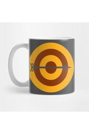 TatFast Target Kupa 0