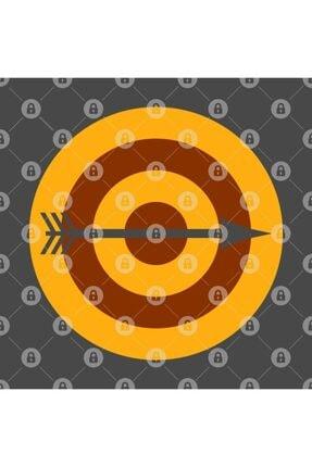 TatFast Target Kupa 2
