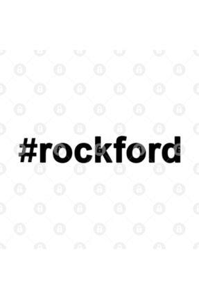 TatFast Rockford | Cities In Illinois Kupa 2