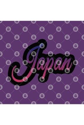 TatFast Japan Kupa 2