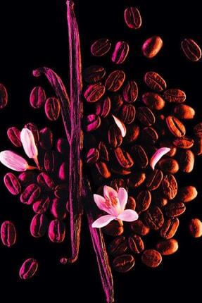Yves Saint Laurent Black Opium Edp 90 ml Kadın Parfüm 3365440787971 2