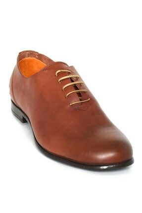 Mammamia Erkek Taba Casual Ayakkabı 1