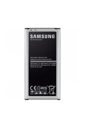 Samsung Note 4 Batarya Pil 0