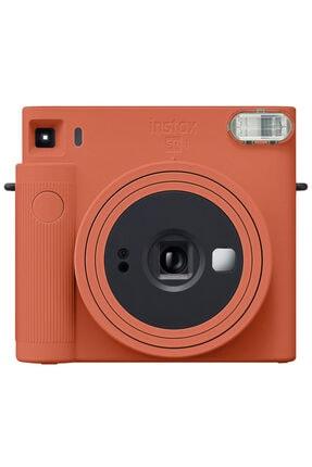 Dijital Fotoğraf Makineleri