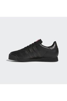 adidas Erkek Siyah Spor Ayakkabı fv4991 1