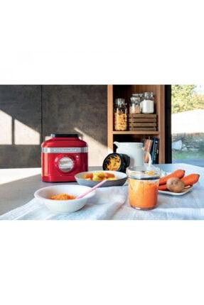 Kitchenaid K400 Artisan Blender Kase Genişleme Seti - 5ksb2040bbb 4