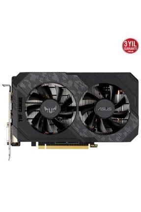 ASUS Geforce Gtx 1650 4gb Tuf Gaming P Oc Gd6 128b 1