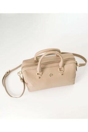 Aker Taş Bavul Çanta A191212 2