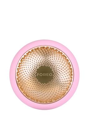 Foreo UFO™ Akılı Maske Terapi Cihazı - (2 Adet 7'li Maske Hediyeli) 1