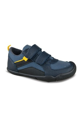 Picture of Çocuk Lacivert Ayakkabı
