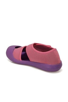 adidas ALTAVENTURE C Pembe Kız Çocuk Sandalet 100662697 2