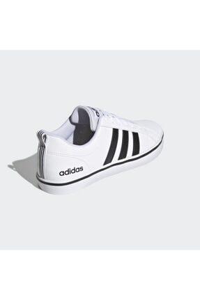 adidas Unisex Ayakkabı Fy8558 4