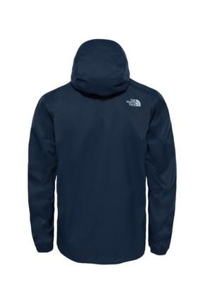 The North Face Quest Erkek Outdoor Mont Lacivert 1