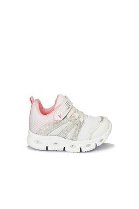 Vicco Samba Işıklı Kız Spor Ayakkabı 1