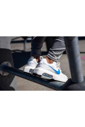 Nike Air Max Verona - Cz6156-101 1