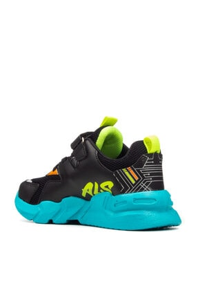 Alessio Alesio-çocuk Ayakkabı 2