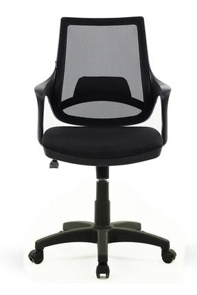 Seduna Skagen Çalışma Koltuğu | Ofis Sandalyesi 1