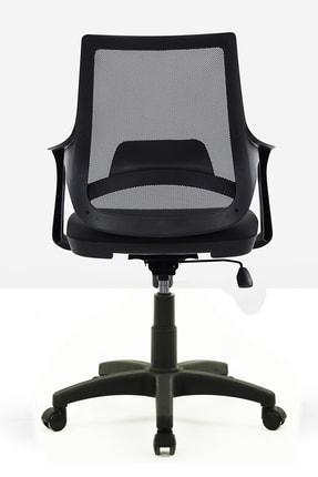 Seduna Skagen Çalışma Koltuğu | Ofis Sandalyesi 3