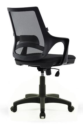 Seduna Skagen Çalışma Koltuğu | Ofis Sandalyesi 4