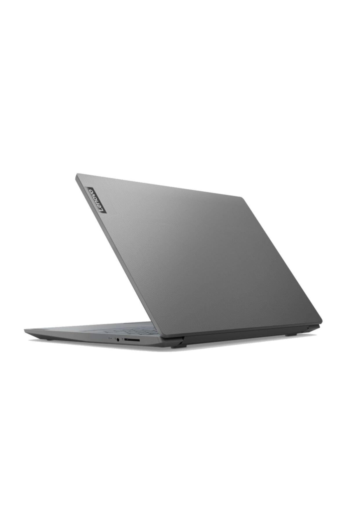 """LENOVO V15 Iıl Intel Core I5 1035g1 12 Gb 256 Gb Ssd Freedos 15.6"""" Fhd 82c500r1tx1"""