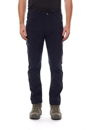 Climbolic Erkek Kaşgar Pantolon 0