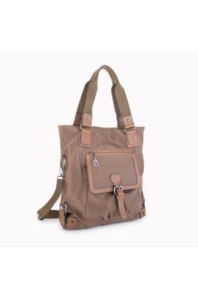 Nas Bag Omuz Ve Postacı Kadın Çanta 1