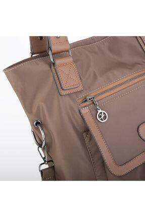 Nas Bag Omuz Ve Postacı Kadın Çanta 2