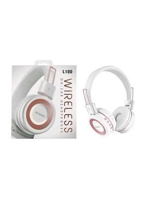 Zore L100 Bluetooth Kulaklık 0