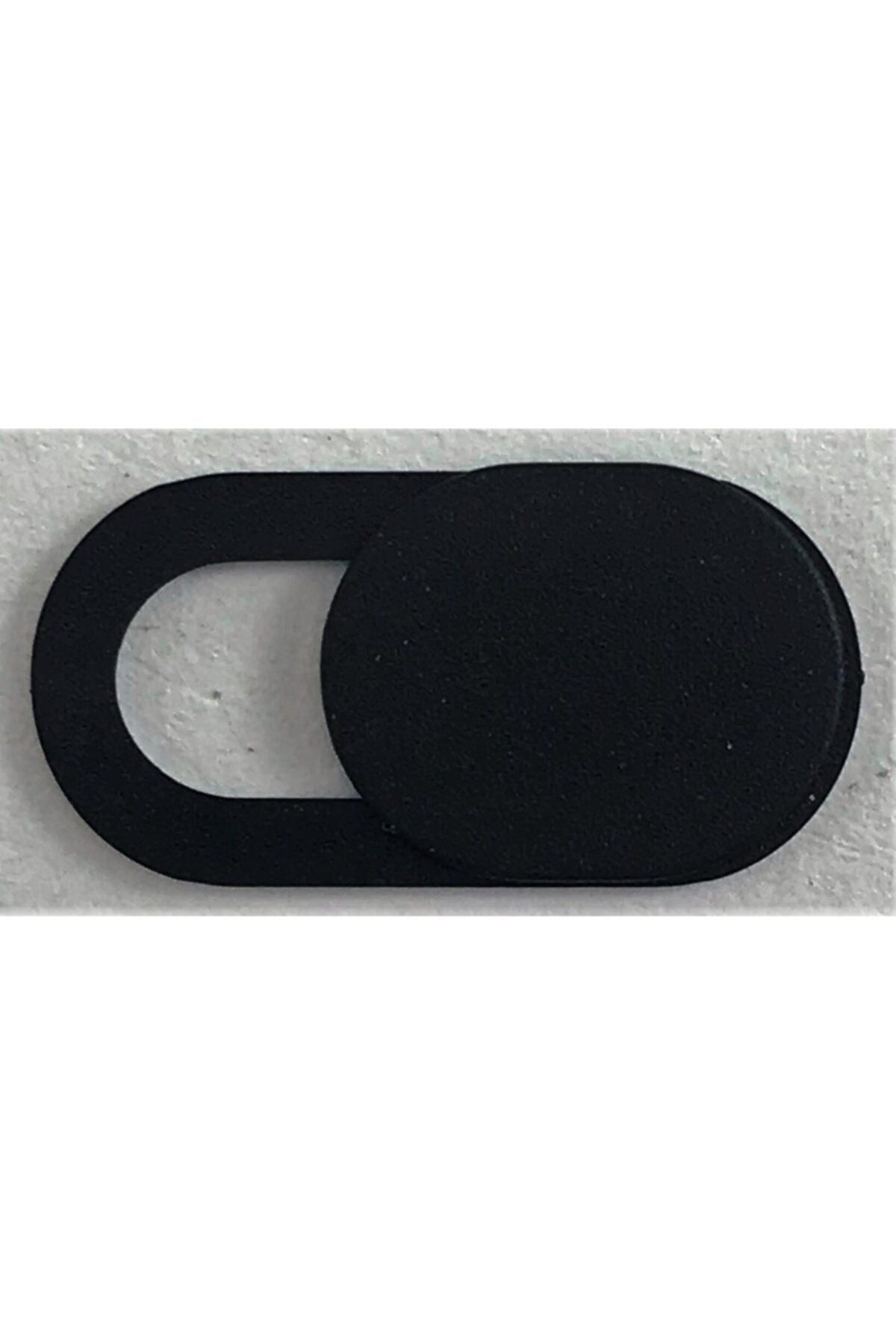Notebook Ve Telefon Kamera Kapatıcı Koruyucu