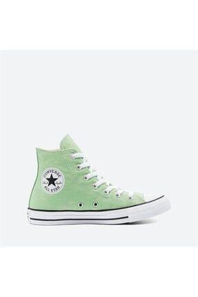 Converse Kadın Spor Ayakkabı 170465c 1