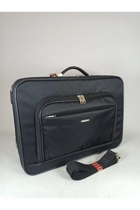 Cantaş Kasalı Evrak Ve Laptop Çanta Büyük Boy 3