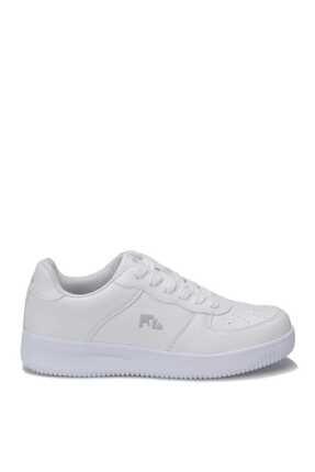 Lumberjack Finster Wmn Kadın Günlük Spor Ayakkabı 100353722-beyaz 3