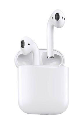 AYMİLA Airpods I12 Tws 5.0 Bluetooth Kulaklık Dokunmatik 1