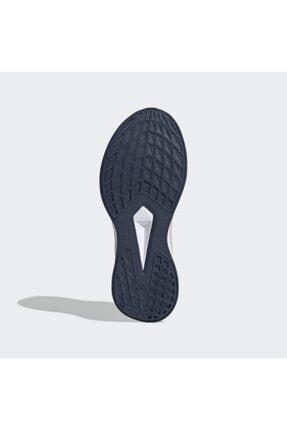 adidas Çocuk Pembe Duramo Sl K Spor Ayakkabı FY8892-K 3