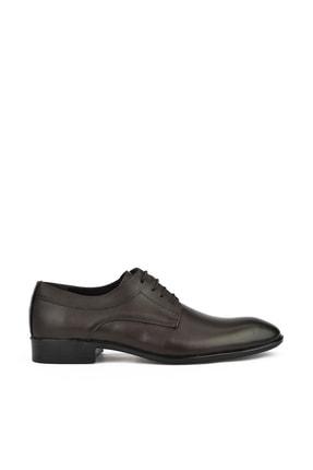 تصویر از کفش کلاسیک مردانه کد 111415 503024