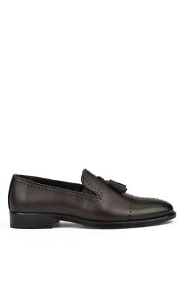 تصویر از کفش کلاسیک مردانه کد 111415 503029