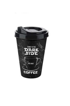 HOBBY LİFE Kahve Bardağı 450 ml 0
