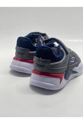 Jump Bebek Spor Ayakkabı 2