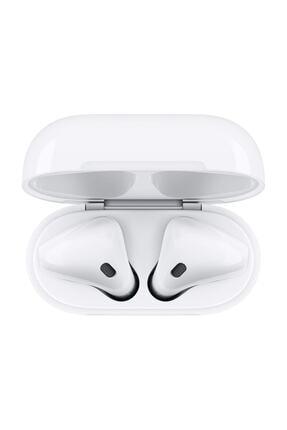 PROXIMA Airpods 2.nesil Bluetooth Kulaklık A++ Kalite 1