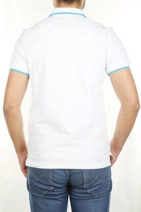 Cazador Erkek Polo Yaka T Shirt 4614 1